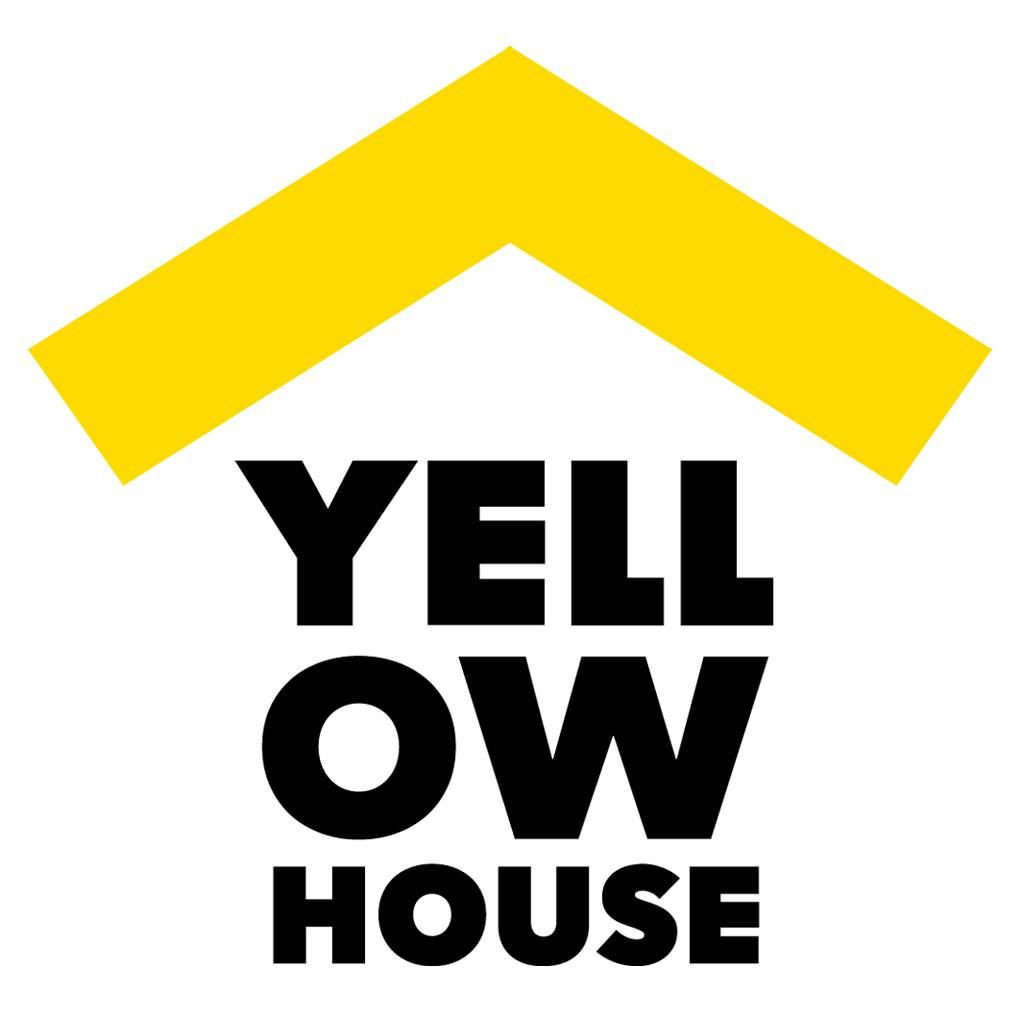 yellowhouseart