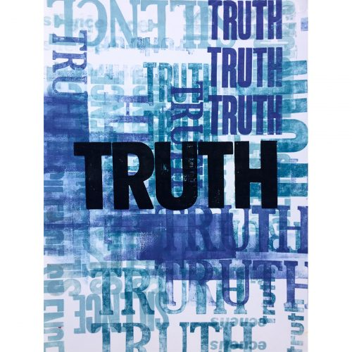 Truth Series